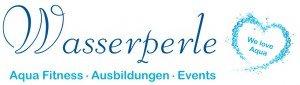 Wasserperle Akademie - Aqua Fitness-Ausbildungen, Workshops, Inhouse-Schulungen, Events