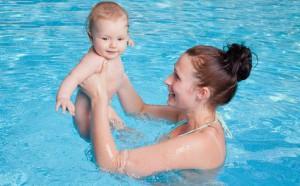 cropped-Babyschwimmen-1-XS.jpg