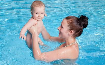 schwanger aquasport köln