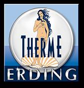 Therme Erding - Logo