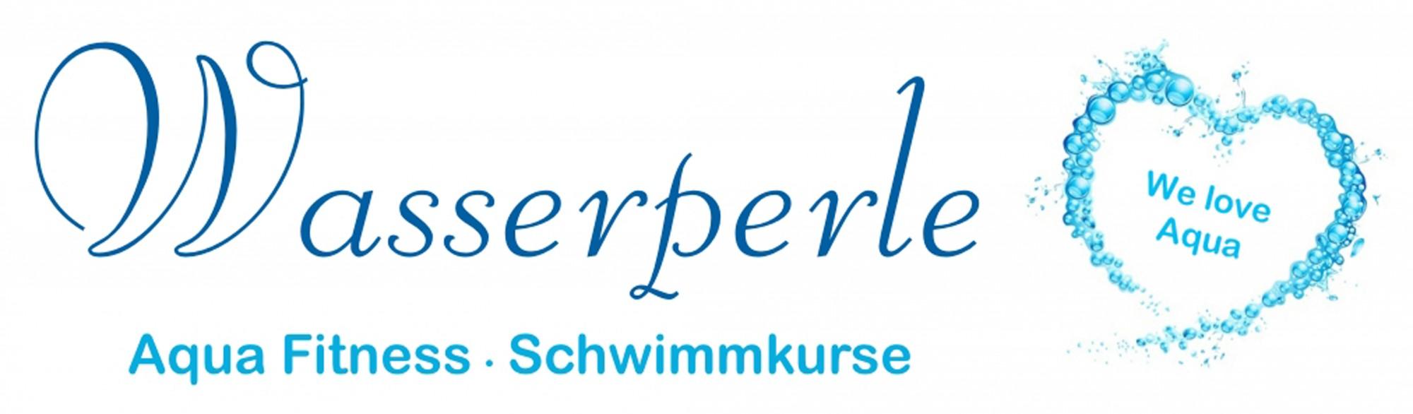 wasserperle.info – Aqua Fitness + Schwimmkurse in Nürnberg + Umgebung