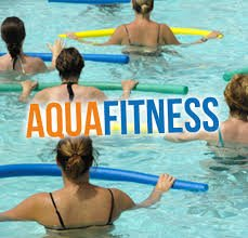 Aquafitness 2